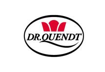 Angebote von Dr. Quendt