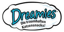 Angebote von Dreamies