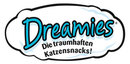 Dreamies Logo