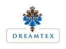 Dreamtex Logo