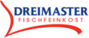 Dreimaster Logo