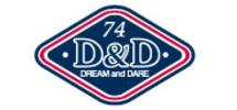 Angebote von D&D