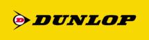 Angebote von Dunlop vergleichen und suchen.