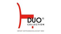 Angebote von Duo Collection