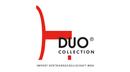 Duo Collection Logo