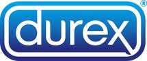 Angebote von Durex