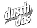 Duschdas Logo