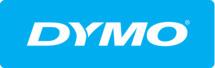 Angebote von Dymo