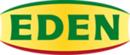 EDEN Lebensmittel Logo