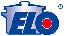 Angebote von ELO