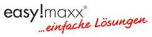 Angebote von EASYmaxx vergleichen und suchen.