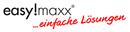 EASYmaxx Logo