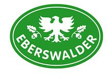Angebote von Eberswalder vergleichen und suchen.
