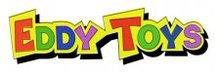 Angebote von Eddy Toys