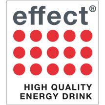 Angebote von Effect Energy