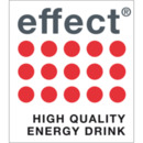 Effect Energy Logo