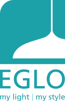 Angebote von Eglo