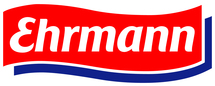 Angebote von Ehrmann