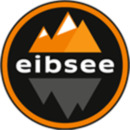 Eibsee Logo