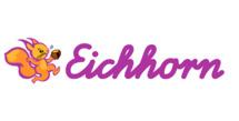 Angebote von Eichhorn