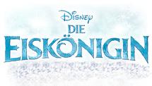Angebote von Eiskönigin Frozen vergleichen und suchen.