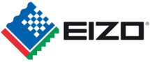 Angebote von Eizo vergleichen und suchen.