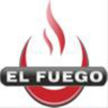 Angebote von El Fuego vergleichen und suchen.