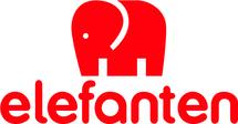 Angebote von Elefanten