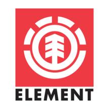Angebote von Element