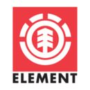 Element Angebote