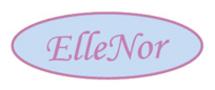 Angebote von ElleNor