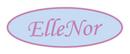 ElleNor Logo