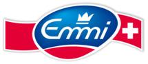 Angebote von Emmi