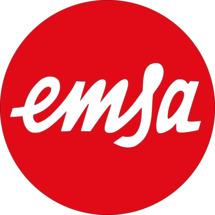 Angebote von Emsa vergleichen und suchen.
