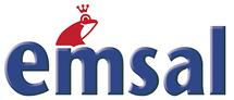 Angebote von Emsal vergleichen und suchen.