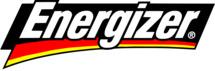 Angebote von Energizer