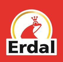 Angebote von Erdal