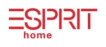 Angebote von Esprit Home vergleichen und suchen.