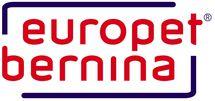Angebote von Europet