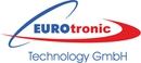 Eurotronic Logo
