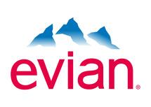 Angebote von Evian