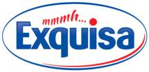 Angebote von Exquisa