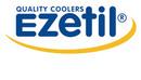 Ezetil Logo