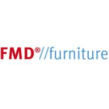 Angebote von FMD