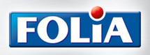 Angebote von FOLIA vergleichen und suchen.