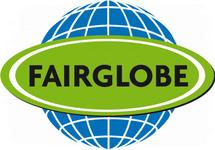 Angebote von Fairglobe