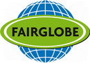 Fairglobe Logo