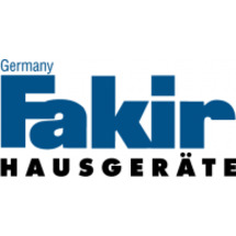 Angebote von Fakir