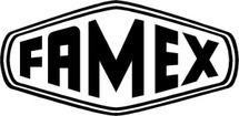 Angebote von Famex