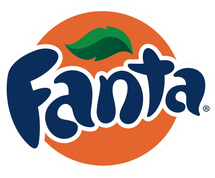 Angebote von Fanta